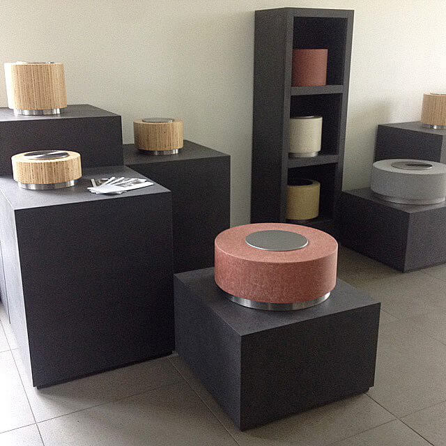 Storytelling Design   Monum Urnen   Design Urn