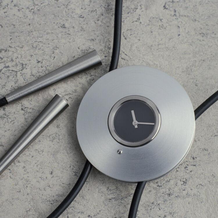 Storytelling Design   Paulus van Leeuwen   Design Horloges